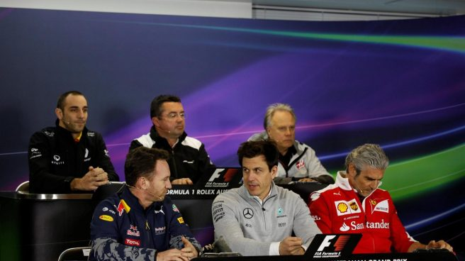 team-conference