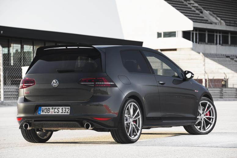 VW-Golf-GTI Clubsport_03