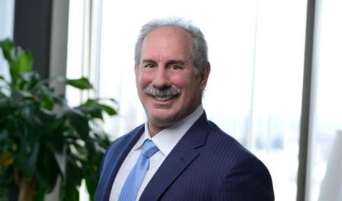 Brad Hollinger, nuevo Director no ejecutivo en Williams