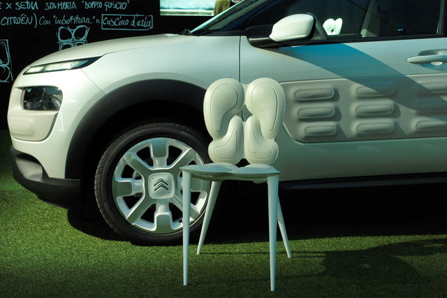 cactus_chair