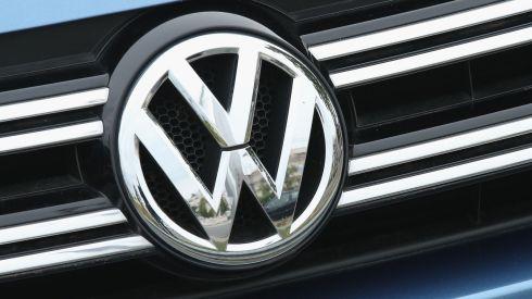 EE.UU. llega a un acuerdo para la mayoría de afectados por el Dieselgate de Volkswagen