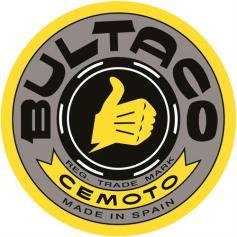 logo-bultcao