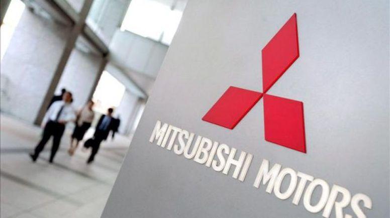 mitsubishi-motors