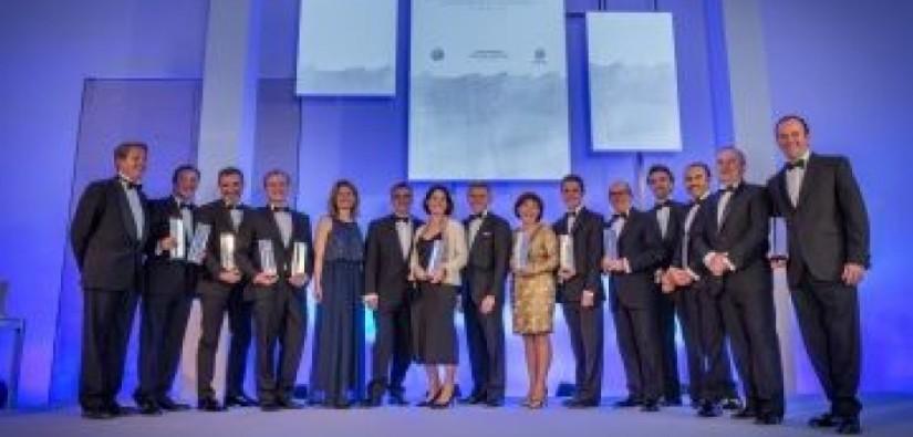 Premios_Excellence_Volkswagen-960x460