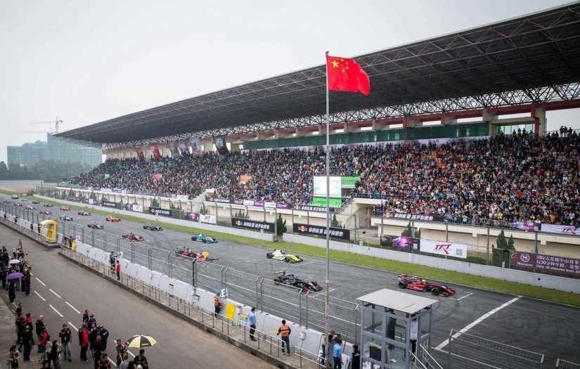 Renault-Sport-China