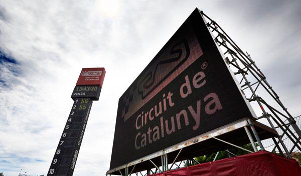 circuito-barcelona