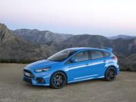 Ford_FocusRS_03