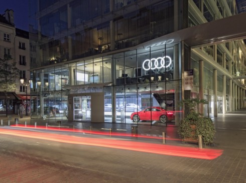 Audi-City-Paris