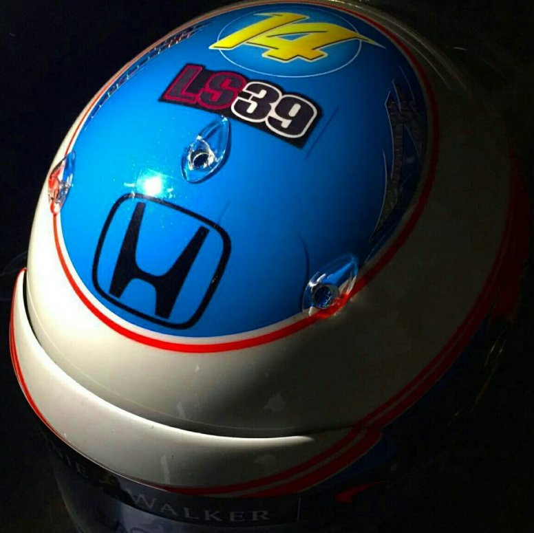 casco-alonso-salom