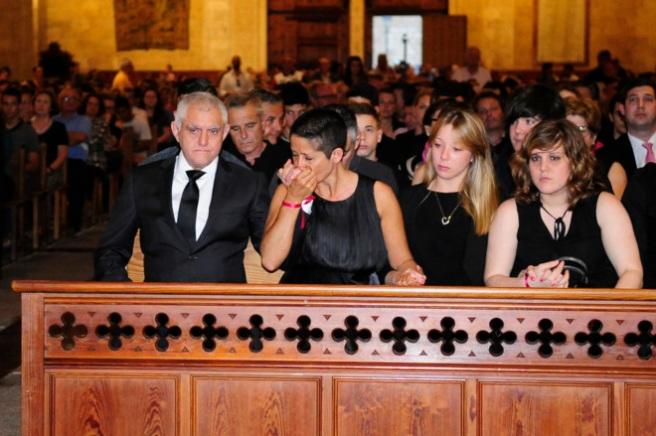 funeral-salom