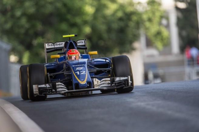 GP-Baku-Felipe-Nasr