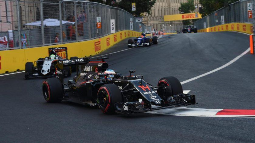 GP-Baku-Fernando-Alonso