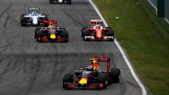 GP-Canada-Max-Verstappen