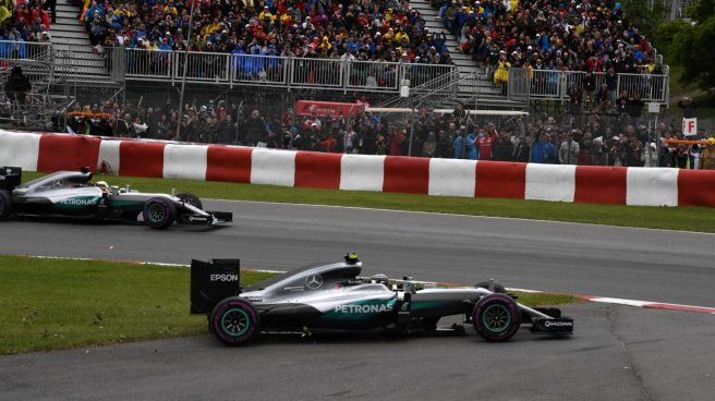GP-Canada-Mercedes-incident