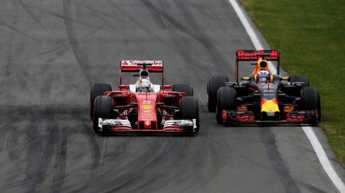 GP-Canada-Vettel-Ricciardo