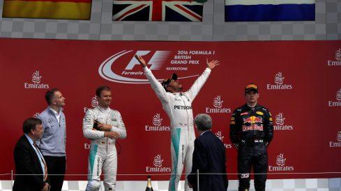 GP_GranBretana_podium