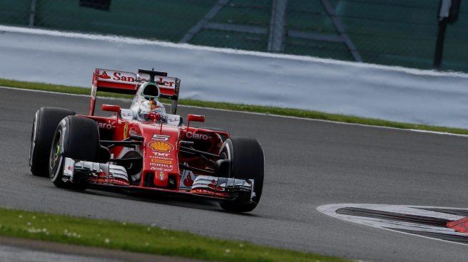 GP_GranBretana_Vettel