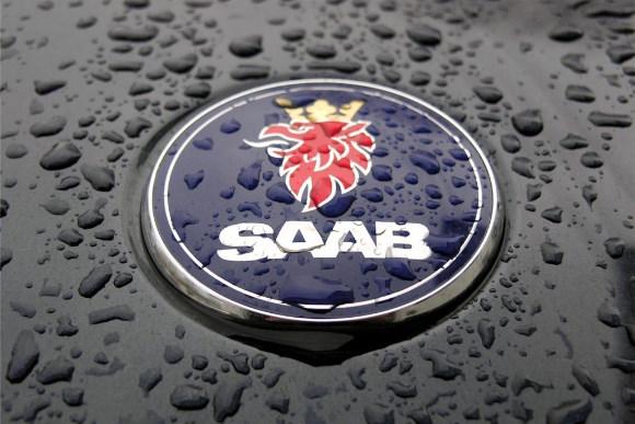 Saab desaparece y cambiará su nombre por Nevs
