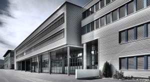 Sauber anuncia su venta a Longbow Finance SA