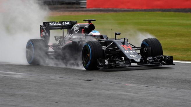 silverstone-day1-alonso
