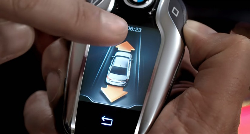 Más de 100 millones de coches podrían ser objeto de hackeo según un estudio