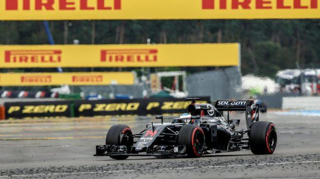 GP-Alemania-Alonso
