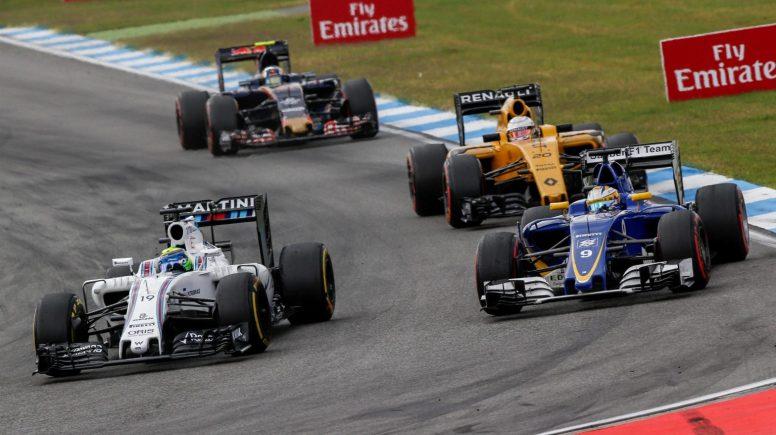 GP-Alemania-Felipe-Massa