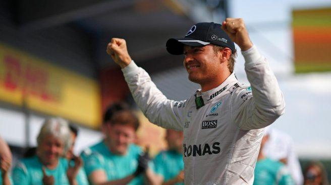 GP_Belgica_Rosberg_win