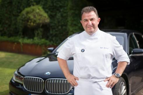 Martin-Berasategui-BMW