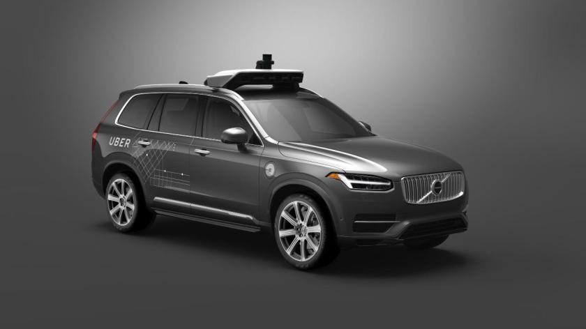 Volvo_Uber 01