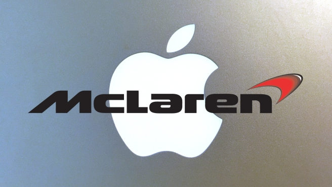 apple-mclaren-logo