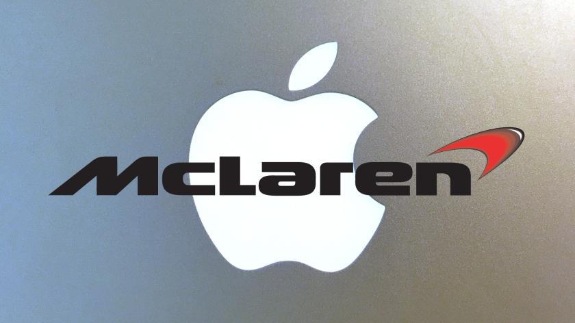 apple-mclaren-logo