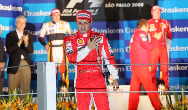 massa-brasil-2008