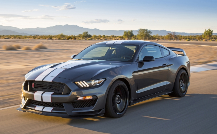 ford-mustang-gt350r-2016