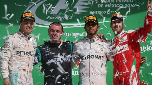 gp-mexico_podium