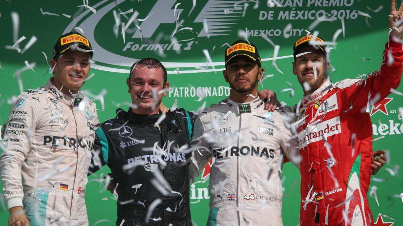 gp-mexico_podium