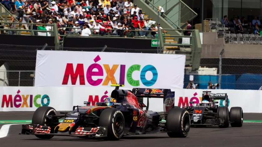 gp-mexico_sainz-alonso