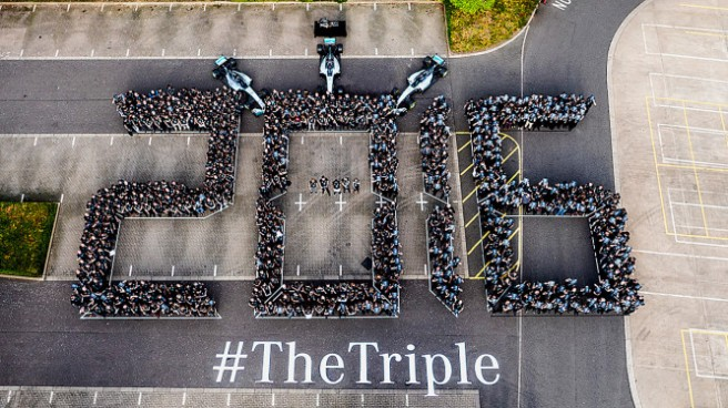 the-triple