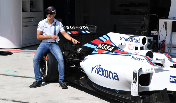 williams-massa-brasil