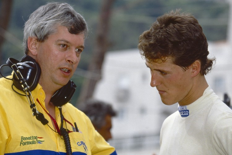 pat-symonds-schumacher