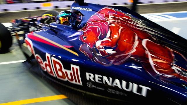 Toro-Rosso-Renault.jpg
