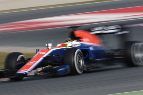 manor-mercedes.jpg