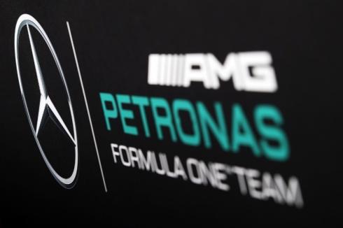 Mercedes presentará el 23 de febrero su nuevo monoplaza