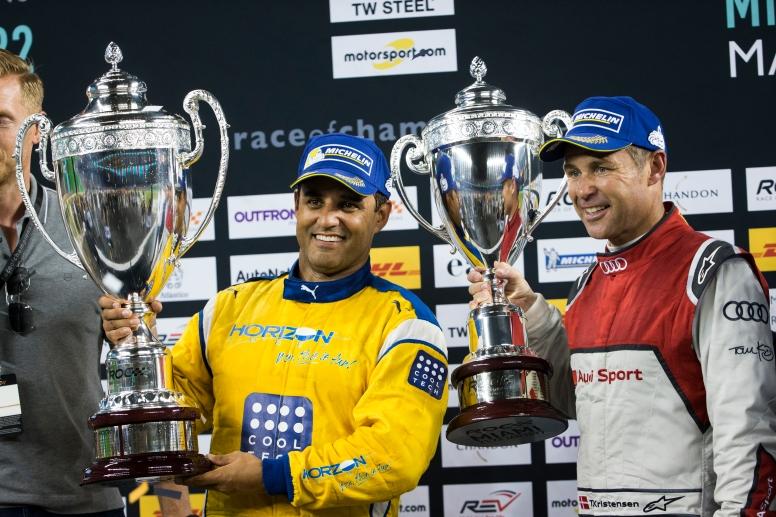 Montoya_ROC_2017_podium.jpg