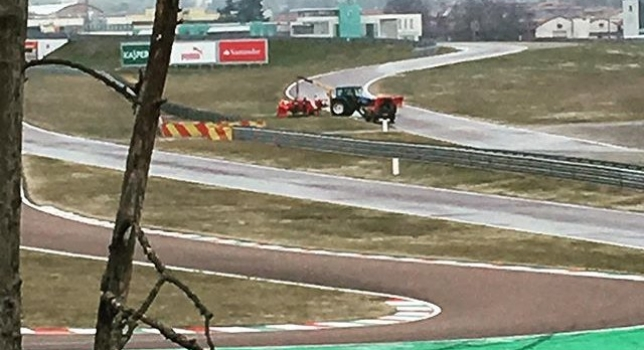 accidente-vettel