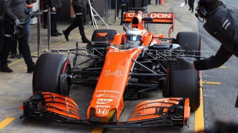 bcn_test_S1J1_Fernando Alonso.jpg