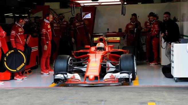 bcn_test_S1J1_Sebastian Vettel.jpg