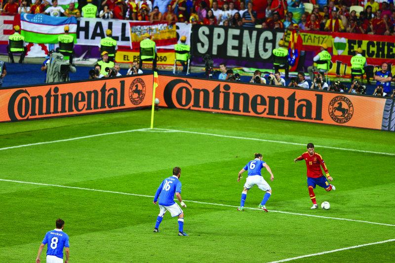 continental-futbol.jpg