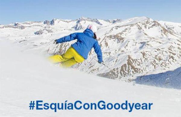 esquia-goodyear