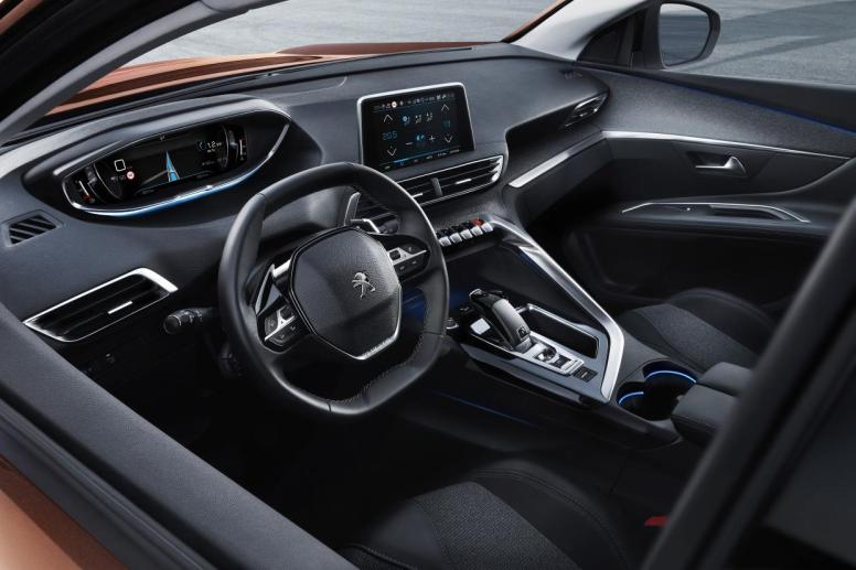 interior-peugoet-3008.jpg